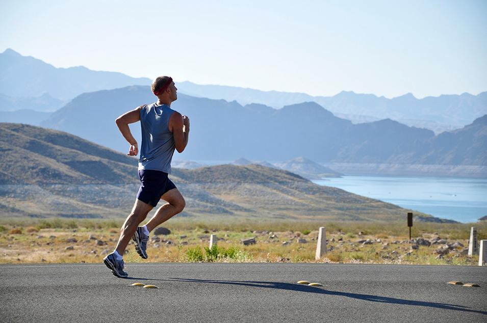Wil je sportprestaties verbeteren?